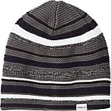 Magellan Outdoors Men's Multistripe Thinsulate Beanie