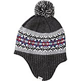 Magellan Outdoors Men's Thinsulate Peruvian Ski Hat