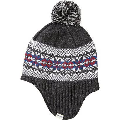 a2d4286ce41 Magellan Outdoors Men s Thinsulate Peruvian Ski Hat