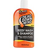 Dead Down Wind 16 oz Hair and Body Soap