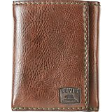 Levi's Men's RFID Trifold Wallet