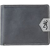 Browning Men's Durango Bifold Wallet