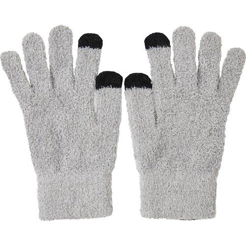 Magellan Outdoors Girls' Butter Texting Hybrid Gloves