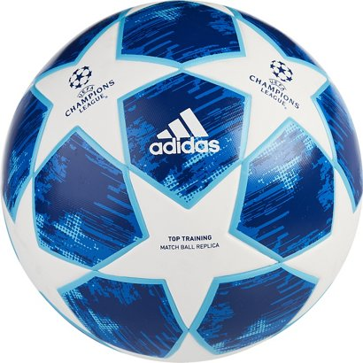 newest 06495 59f58 ... Top Training Soccer Ball. Soccer Balls. Hover Click to enlarge