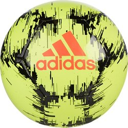 adidas Glider 2 Adults' Soccer Ball