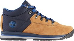 Timberland Men's GT Rally Shoes