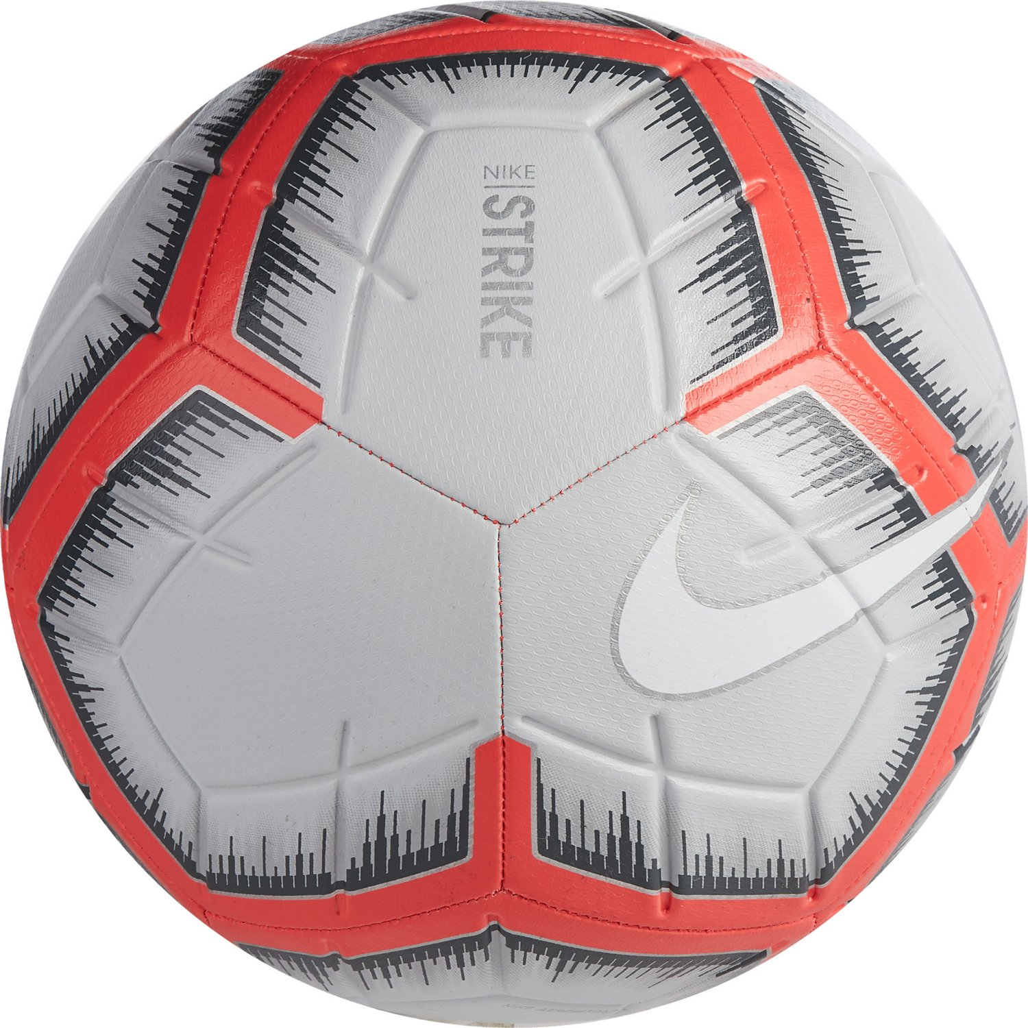 343499a72703 Display product reviews for Nike Strike Inline Soccer Ball