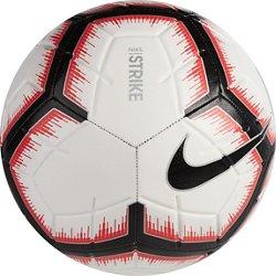 Nike Strike Inline Soccer Ball
