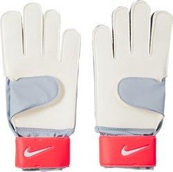 Nike Adults' Match Goalkeeper Soccer Gloves