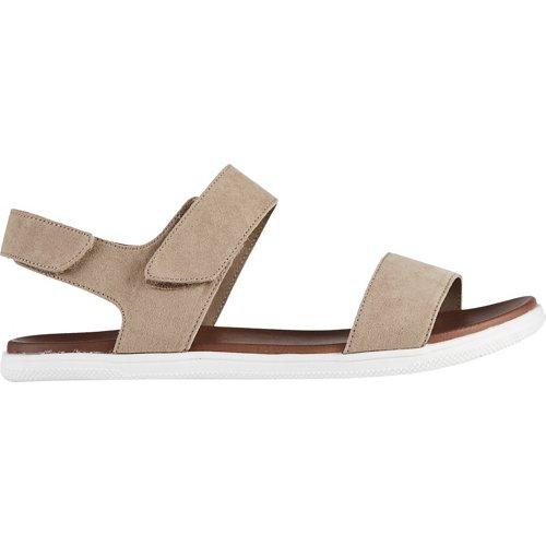 MIA Shoes Women's Ayanne Sport Sandals