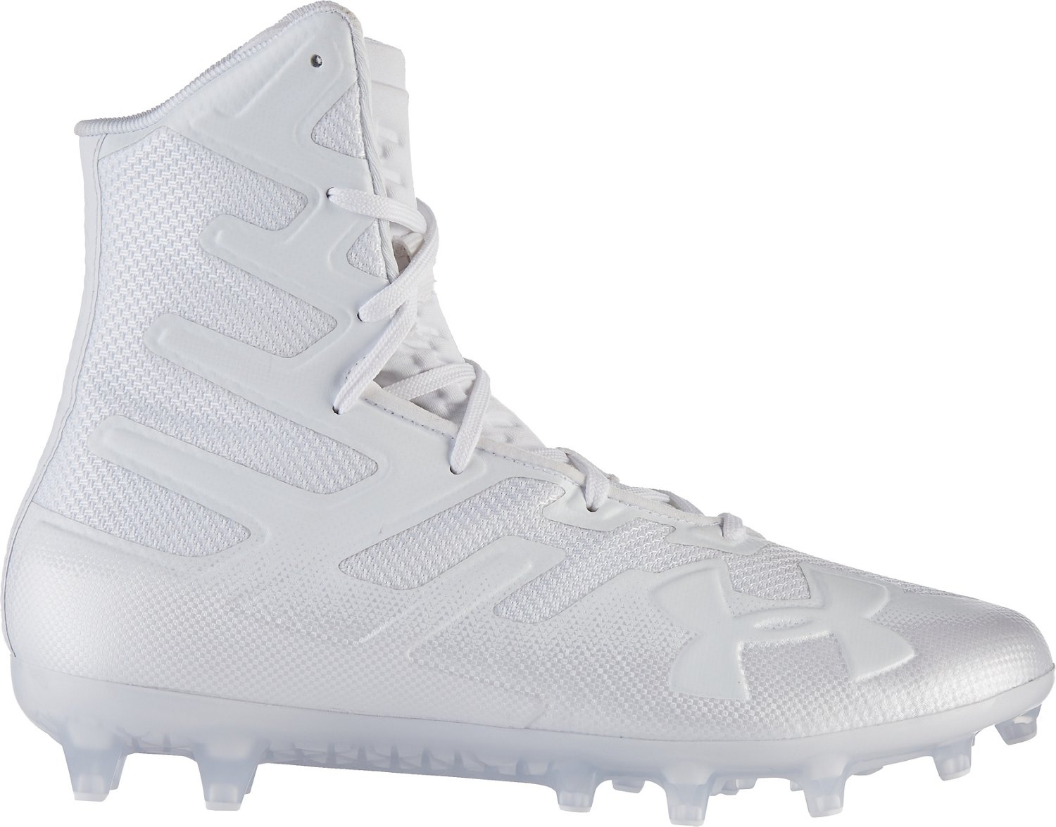 638e6e449 Display product reviews for Under Armour Men's Highlight MC Football Cleats