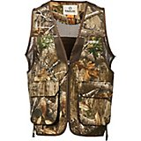 7c8527ee34bf23 Men s Deluxe Game Vest