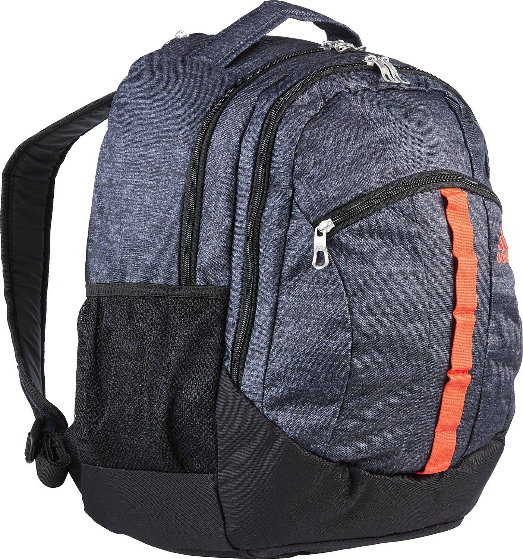 backpacks bags academy rh academy com