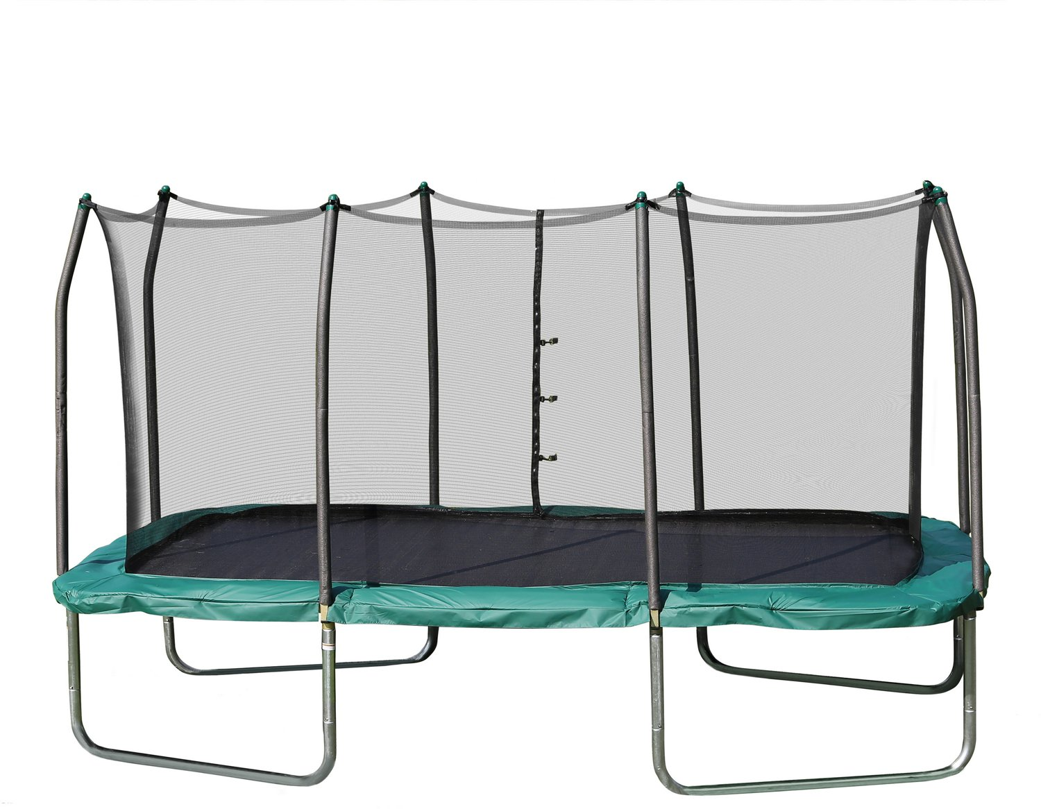 Trampolines For Sale Enclosed Trampolines Amp More Academy
