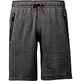 f4e89348375f6a Men s Athletic Lifestyle Shorts