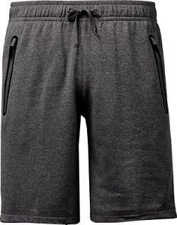Men's Athletic Lifestyle Shorts