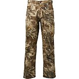 6f85ba971d6963 Magellan Outdoors Men s Hill Country Twill Pants