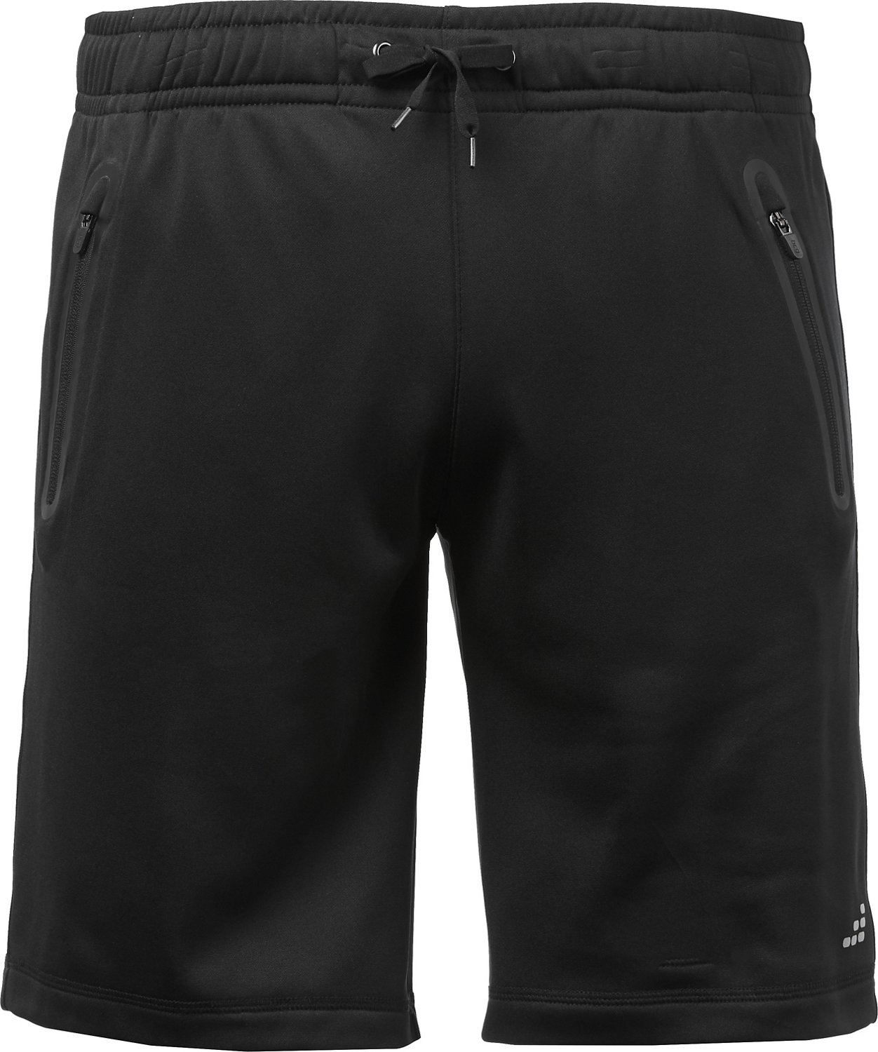 70263742e170f8 Display product reviews for BCG Men s Athletic Lifestyle Shorts