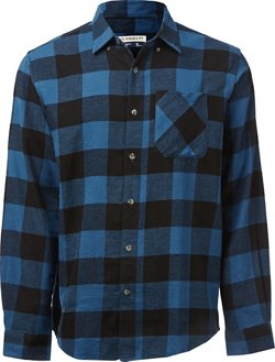 Magellan Outdoors Cold Weather Shirts