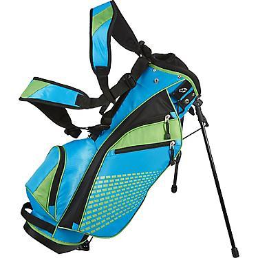 Tour Gear Youth Small Junior Golf Bag