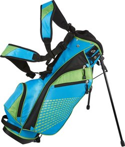 Tour Gear Youth Small Junior Golf Bag