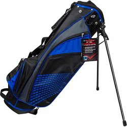 Tour Gear Youth Large Junior Golf Bag