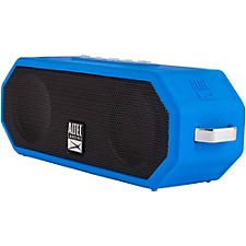 Speakers | Bluetooth® Speakers, Wireless Speakers, Portable