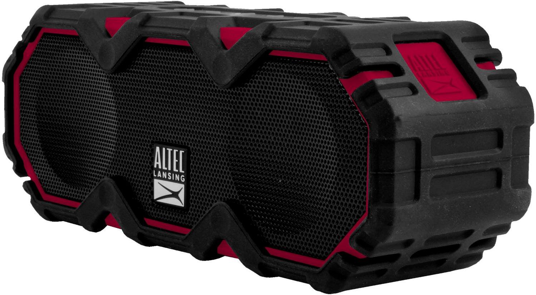 Speakers   Bluetooth® Speakers, Wireless Speakers, Portable Speakers