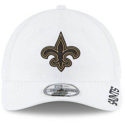 ... Era Men s New Orleans Saints Training Camp 9TWENTY Cap. New Orleans  Saints Headwear. Hover Click to enlarge 83258b5a8a83