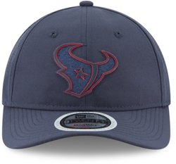 New Era Men's Houston Texans Training Camp 9TWENTY Cap
