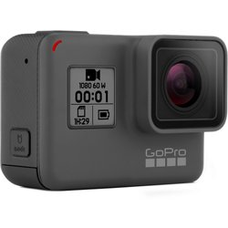 HERO 10.0 MP 1080p Waterproof Action Camera