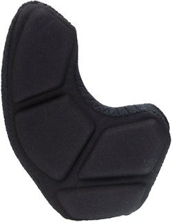 Schutt Adults' Vengeance Z10 Football Stabilizer Jaw Pad