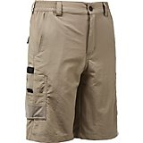 Magellan Outdoors Boys' Laguna Madre Fishing Shorts