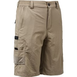 Boys' Laguna Madre Fishing Shorts