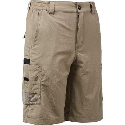 89732807dd Magellan Outdoors Boys' Laguna Madre Fishing Shorts | Academy