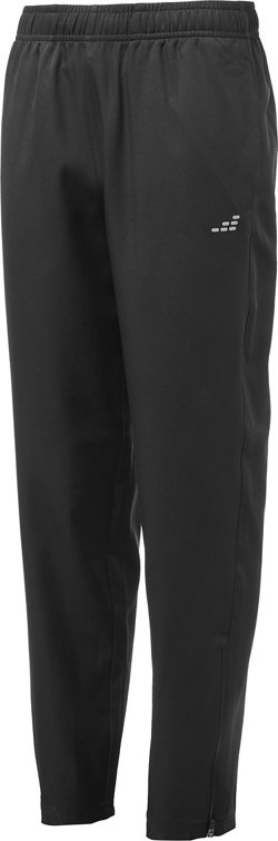 BCG Boys' Woven Training Pants