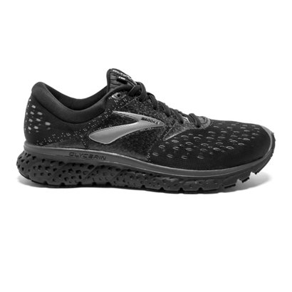 9e215a78608 ... Brooks Men s Glycerin 16 Running Shoes. Men s Running Shoes. Hover Click  to enlarge