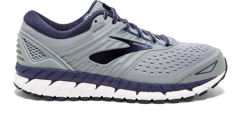 bde48bb8348 Brooks Men s Beast  18 Running Shoes