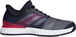 adidas Men's Adizero Ubersonic 2.0 Tennis Shoes