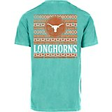 We Are Texas Women's University of Texas Sear T-shirt