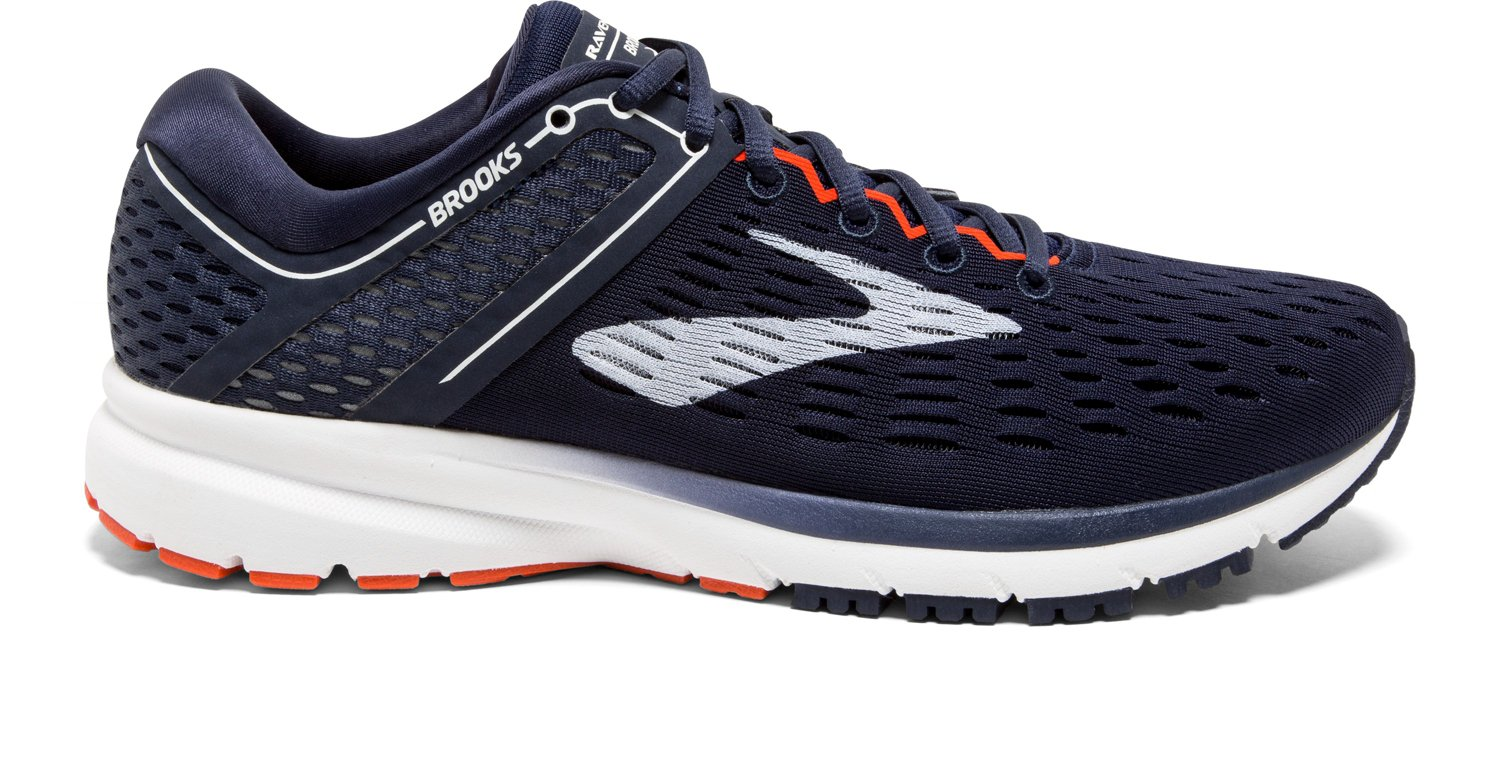 Brooks Men's Ravenna 9 Running Shoes - view number 3