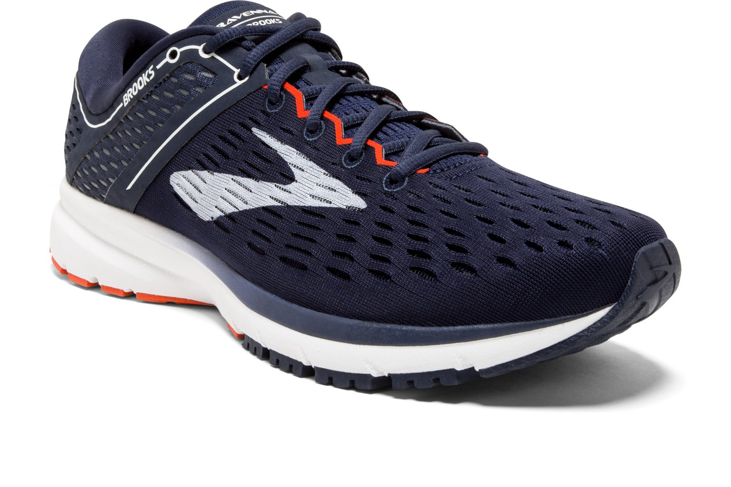 Brooks Men's Ravenna 9 Running Shoes - view number 2