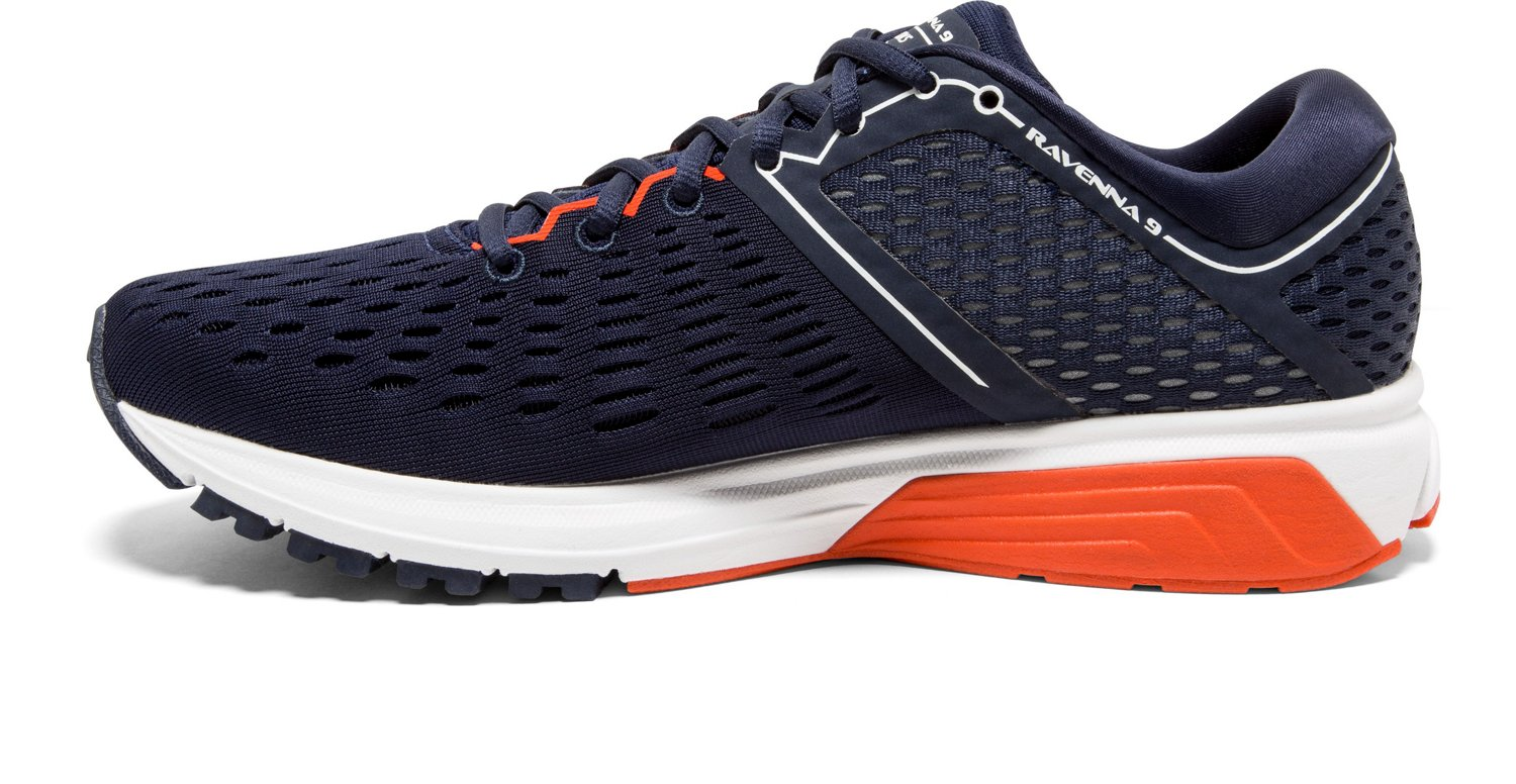 Brooks Men's Ravenna 9 Running Shoes - view number 1