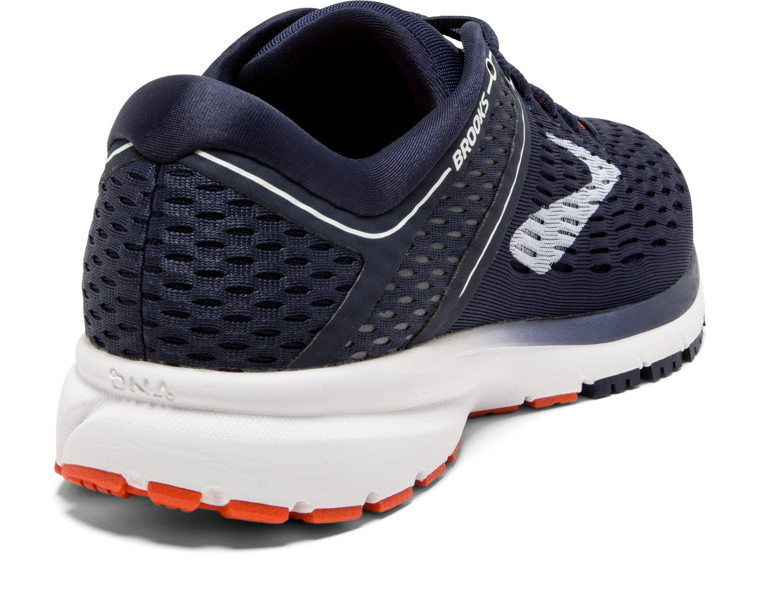 Brooks Men's Ravenna 9 Running Shoes - view number 6