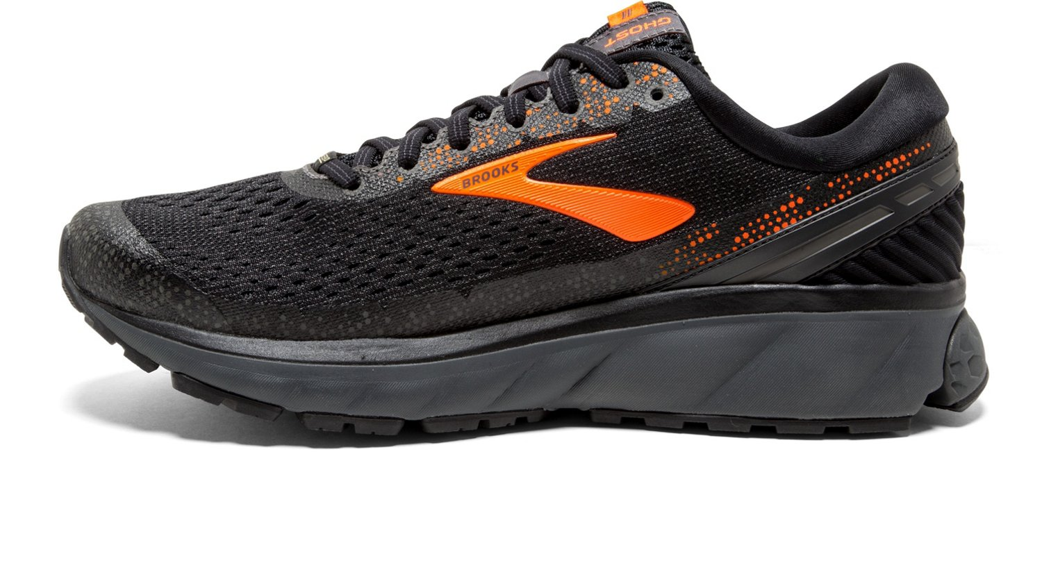 Brooks Men's Ghost 11 GTX Running Shoes - view number 1
