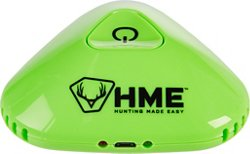 HME Products Portable Ozone Air Cleaner