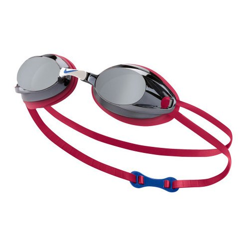 Nike Swim Remora Performance Goggles
