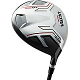 Wilson Men's Ultra BLK Driver