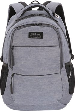 Avery Computer Backpack