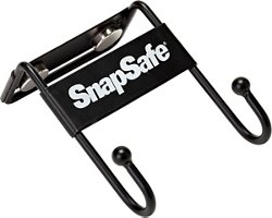 SnapSafe Magnetic Safe Hook